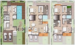 philippines home designs floor plans lovely philippine bungalow house designs and floor plans