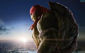 ninja turtles 2014 raphael. Plain Raphael 1920x1200 Teenage Mutant Ninja Turtles Movie 2014 U2013 Raphael Wallpapers In L