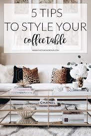 coffee table inspiration how to styles for your coffee table farm style coffee tables industrial style coffee tables mission style coffee table target