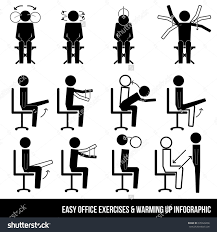 pictures for the office. Exercise Chairs For The Office Perfect Awesome Inspirational Chair Exercises 54 On Home Decorating Pictures T