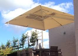 wall mounted umbrella wall mounted parasol garden parasols garden umbrellas paraflex wall mounted umbrella uk