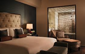 Bedroom : Cool Contemporary Master Bedroom Interior One Of 9 Total ...