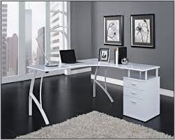 large corner desk home office. Image Of: Modern Large Corner Desk Home Office H