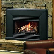 kingsman gas fireplace vented gas fireplace insert com kingsman gas fireplace manual