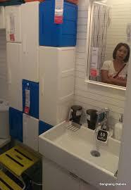 imag4493 ideas for bathroom ikea bathroom accessories