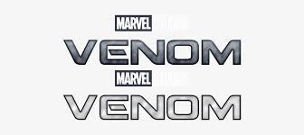 Venom Movie Logo Png Jpg Library Stock Marvel Logo White Ceramic Mug Multi Colour 603x356 Png Download Pngkit