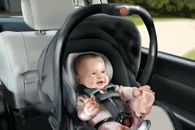 replace car seat cover why you should child seats after a accident graco replacement toddler covers replace car seat cover