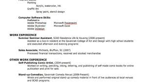Resume Free Resume Builder And Free Download Resume Maker Free