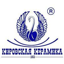 <b>М</b>-<b>Квадрат плитка</b> Россия*: купить кировскую плитку по низким ...