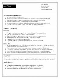 Sample Resume For College Student Sample Resume College Tirevi Fontanacountryinn Com