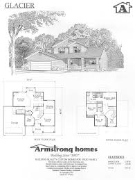 armstrong homes ocala floor plans new custom avalon floor plan built armstrong homes ocala floor plans luxury central florida homes best central florida