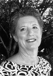 Myra Hudson Baumgardner » Emory & Henry College Hall of Fame