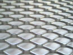 Expanded Metal Size Chart Sheet Of Expanded Metal Youthweb Co