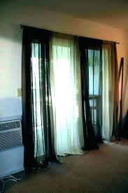 remarkable home random door side panel curtains custom window funny front panels sliding glass for french