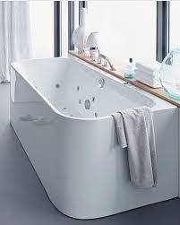 starck happy d 2 bathtub