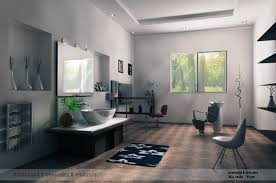 parlour design furniture. interior design ideas for hair salon furniture room liz earle deviantart more like simple beauty by iraqi artist country home decor ar parlour a