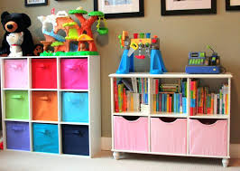 wall toy storage chic storage bags for toys with modern white wooden kid wall toy storage shelves childrens wall storage units
