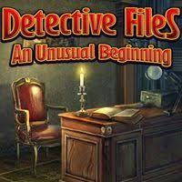 They are fun and very educational, and also appropriate for. Hidden Object Games Online No Download Required