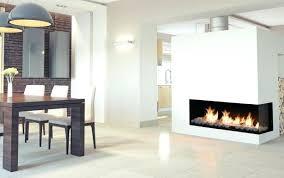 frameless fireplace doors gas logs inserts glass home motor fireplace fan wattage surround liner insert and