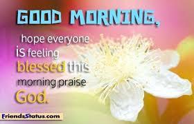 Good Morning Spiritual Quotes Simple Good Morning Spiritual Quotes Excellent Good Morning Sunshine God