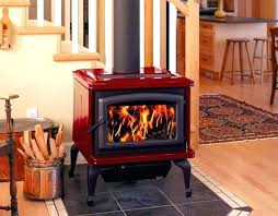 gas fireplaces home depot pellet stoves home depot small pellet stove small pellet stoves home depot gas fireplaces home depot