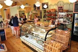 Fresh Bakery Picture Of Fresh Bakery Market Camden Tripadvisor