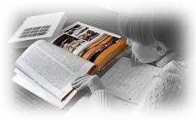 Добавлены новые курсовые работы Структурный анализ активов и  Добавлены новые курсовые работы Стрyктурный анализ активов и пассивов