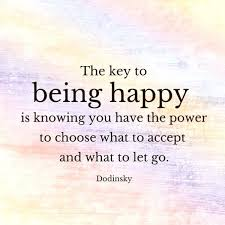 Quotes About Being Happy Delectable Being Happy Quotes Stomaplus Best Quotes