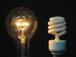 Image result for light bulb controversy