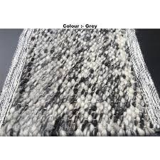 modern rugs sydney warm sirius rug collection