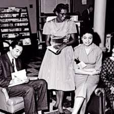 articles by howard zinn archives org when respectability was no longer respectable and virtue required acting out not leaning in