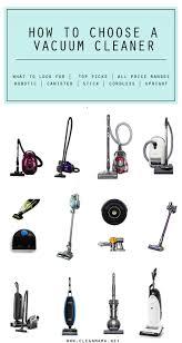 Best 25+ Vacuum repair ideas on Pinterest   Vacuums, DIY bag ...