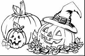 Small Picture Fall Coloring Pages For Older Students Coloring Pages