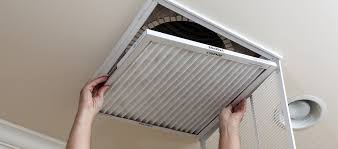 air conditioning filters. how to change your air conditioner filter conditioning filters r