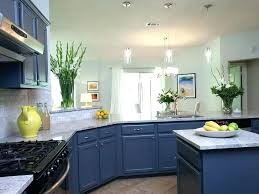 navy blue kitchen cabinets kitchen ideas for navy blue kitchen cabinets dark blue cabinets are becoming navy blue kitchen cabinets