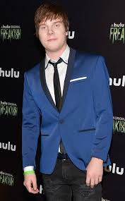 Adam Hicks Pleads Not Guilty to Robberies More Than Year After ...