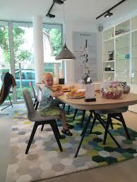 Kitchen Furniture Ottawa Boconcept Ottawa Sideboard Design Dining Pinterest Ottawa