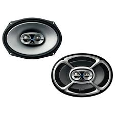 infinity car speakers. infinity ref9623i car speakers