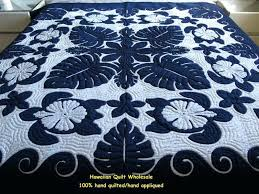 Hawaiian Bed Quilt Patterns Welcome Aloha And Welcome To Hawaiian ... & Hawaiian Bed Quilt Patterns Hawaiian Quilt Sea Turtles Monstera Hibiscus  Plumeria Bed Size Hawaiian Quilt Patterns Adamdwight.com