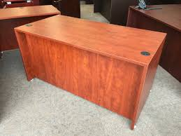 kenosha office cubicles. Low Price Office Desk For Sale Wisconsin Kenosha Cubicles M