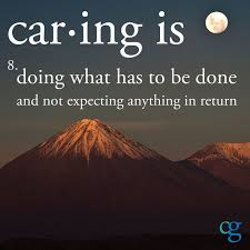 Image result for pictures of caregivers