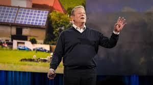 alternative energy topics watch com al gore