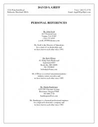 cover letter resume reference sample resume reference sample reference sample resume