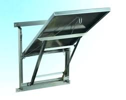 collapsible wall table wall mounted fold up table wall mount folding table fold up wall table