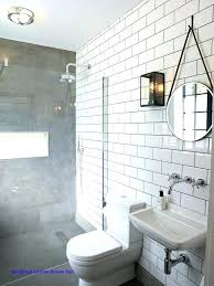 ez shower pan shower pan best shower redesign images on building a custom shower pan of