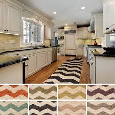 elegant green kitchen rug 50 photos home improvement