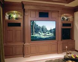 home theater furniture ideas. home theater furniture your modern stylenew wooden ordinary ideas