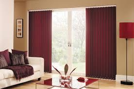 Maroon Curtains For Living Room Blinds Sydney Nsw Guildford Merrylands Auburn Granville