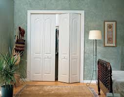 bifold door spaces modern image ideas with craftsman doors closet doors bi fold doors home office