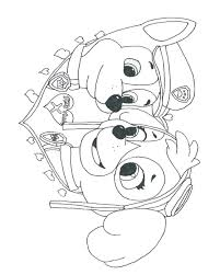 Coloring Pages Free Coloring Pages Of Paw Patrol Ryderheets And